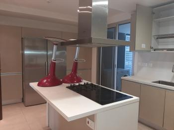Executive Luxury 3 Bedroom Apartment, Old Ikoyi, Ikoyi, Lagos, Flat for Rent