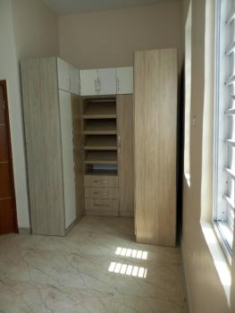 Luxury Newly Built 4 Bedroom Semi-detached Duplex, Lekki Phase 2, Lekki, Lagos, Semi-detached Duplex for Rent