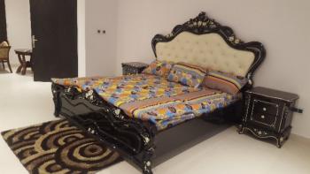 Luxury 2bedroom with Lake View, Lakowe, Ibeju Lekki, Lagos, Terraced Duplex Short Let