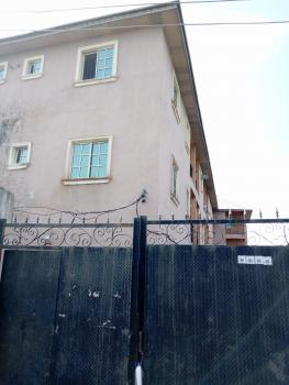 Specious Massive Mini Flat, Dkk, By Cananaan Estate Blenco Super Market, Sky Mall., Lekki Phase 2, Lekki, Lagos, Mini Flat for Rent