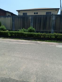 Land for Sale at Ramat Ogudu Gra, Gra, Ogudu, Lagos, Residential Land for Sale