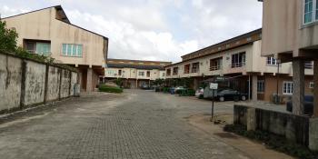 3bedroom Duplex with 19hrs Light Weekly Days & 24hrs Weekend., Around Abraham Adesanya, Lekki Phase 2, Lekki, Lagos, Semi-detached Duplex for Rent