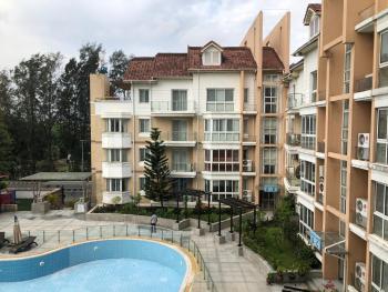Luxury 4bedroom Apartment, Alexander, Ikoyi, Lagos, Block of Flats for Sale