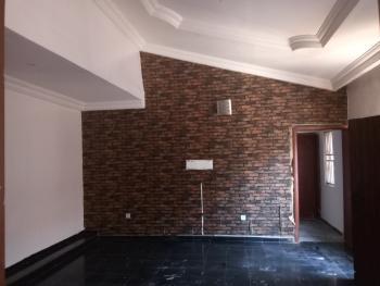 Sensible 2bedroom Flat with Excellent Features, After 2nd Tollgate, Ikota Villa Estate, Lekki, Lagos, Flat for Rent