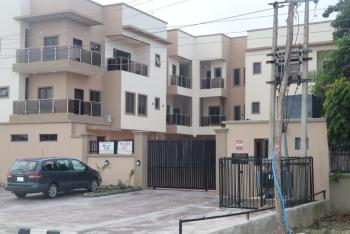 2 Bedrooms Apartment, Off Freedom Way, Ikate Elegushi, Lekki, Lagos, Flat Short Let