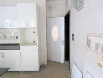 5 Bedroom Duplex (2 Storey), Gra, Magodo, Lagos, Detached Duplex for Sale