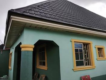 Luxurious 4 Bedroom All Ensuite Bungalow, N Road, World Bank, Owerri, Imo, Detached Bungalow for Sale