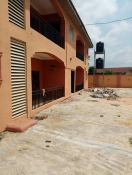 Bedroom, Bankole Street Akala Express, Challenge, Ibadan, Oyo, Mini Flat for Rent