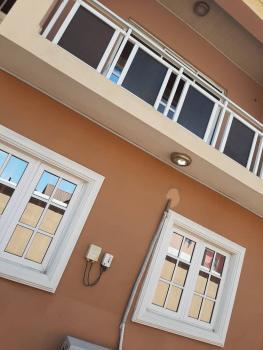 Tastefully Finished 3 Bedroom Flat, Ilasan, Lekki, Lagos, Flat for Rent