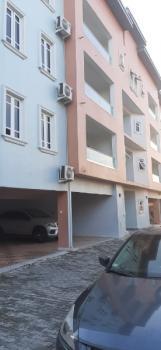 Luxury 2 Bedroom Flat with Excellent Facilities, Banana Island, Ikoyi, Lagos, Flat for Rent