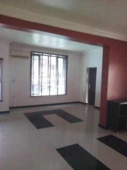 Luxurious 3 Bedroom Flat, Gra, Magodo, Lagos, Flat for Rent