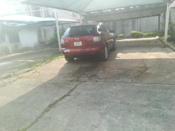 a Parcel of Land Measuring About 1800sqm Along Lateef Jakande Road Agidingbi Ikeja Lagos., Along Lateef Jakande Road, Agidingbi, Ikeja, Lagos, Commercial Land for Rent