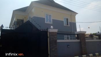 Luxurious 2 Bedroom Flat, Ikorodu, Lagos, Flat for Rent