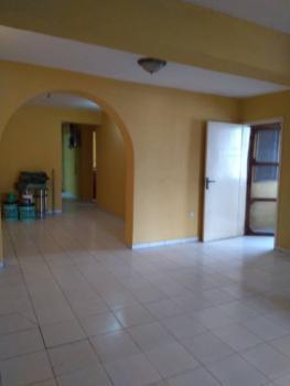 3 Bedroom Apartment, Falomo, Ikoyi, Lagos, Flat for Rent