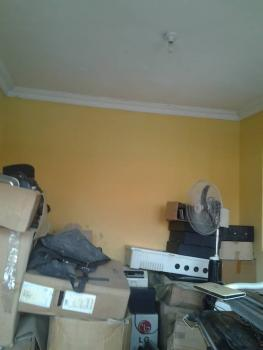 2 Units of Bq, Lekki Phase 1, Lekki, Lagos, Self Contained (single Rooms) for Rent