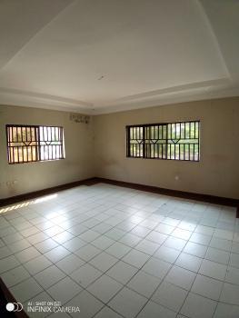 Self Contained, Off 4th Avenue, Gwarinpa Estate, Gwarinpa, Abuja, Self Contained (single Rooms) for Rent