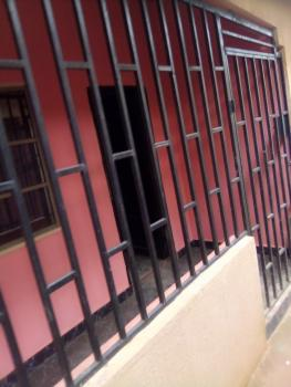 Newly Built Self Contained Apartments, Opposite Aau Main Campus, Ekpoma, Esan West, Edo, Self Contained (single Rooms) for Rent