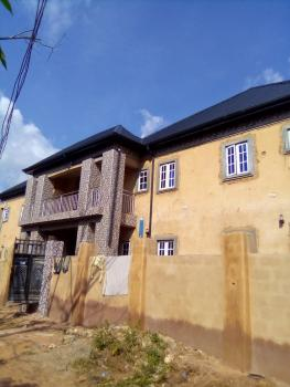 Newly Built Self Contained Apartments, Opposite College of Medicine, Ekpoma, Esan West, Edo, Mini Flat for Rent