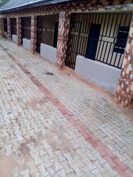 Luxury Self Contained Apartment, Ekpoma, Esan West, Edo, Self Contained (single Rooms) for Rent