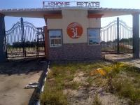 Hectares Of Land, Lekki Free Trade Zone, Lekki, Lagos, Land For Sale