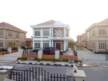Luxury 3 Bedroom Well Furnished Flat, Along Eleko Beach Road, Eleko, Ibeju Lekki, Lagos, Block of Flats for Sale