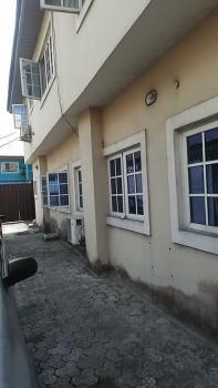 Tastefully Finished 2 Bedroom Duplex, Sunshine Estate, Rumuodara, Port Harcourt, Rivers, Detached Duplex for Rent