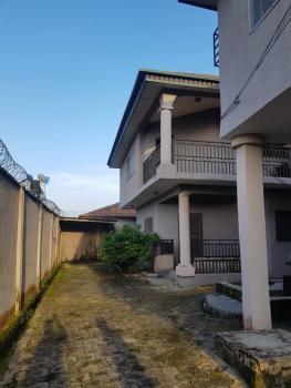 Luxury 3 Bedroom Flat, Badore, Ajah, Lagos, Flat for Rent