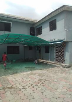 Spacious Mini Flat, Durosimi Etti Street, Lekki Phase 1, Lekki, Lagos, Mini Flat for Rent