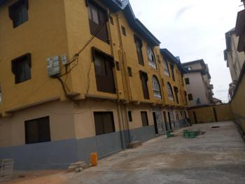 Newly Renovated Mini Flat, Ago Palace, Isolo, Lagos, Mini Flat for Rent