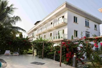 Waterfront Hotel (fully Furnished), at Eleko Beach, Eleko, Ibeju Lekki, Lagos, Hotel / Guest House for Sale