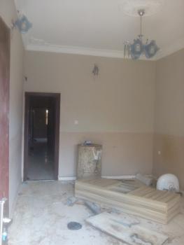 a Very Good 2bedroom Flat, Durumi2, Durumi, Abuja, Flat for Rent