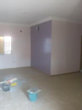 a Very Good 2bedroom Flat, Wuse 2, Abuja, Flat for Rent