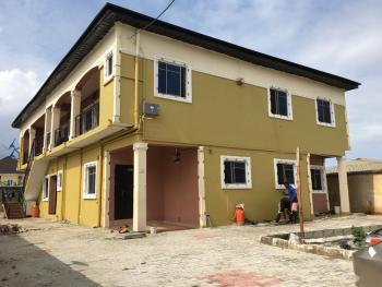 Mini Flat, Behind Mayfair Garden Estate, Awoyaya, Ibeju Lekki, Lagos, Mini Flat for Sale