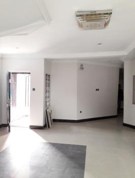 3 Bedroom Penthouse with Fitted Ac, Chevron, Lekki, Lagos, Flat for Rent