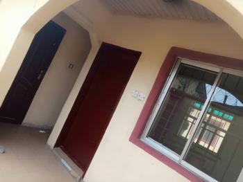 Mini Flat, Houston Wright Estate Oregun, Ikeja, Lagos, Mini Flat for Rent