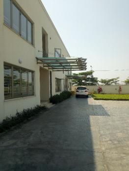 3 Bedroom Semi Detached Duplex, Pinnock Estate, Osapa, Lekki, Lagos, Semi-detached Bungalow for Rent
