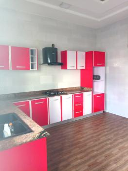 a Room Self Contained, Agungj/osapa Extention, Lekki, Lagos, Self Contained (single Rooms) for Rent