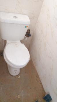 a Very Beautiful Mini Flat, Adetoro Adelaja, Gra, Magodo, Lagos, Mini Flat for Rent