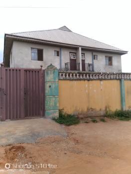 Mini Flat, Beside Igbogbo Stadium, Igbignore, Igbogbo, Ikorodu, Lagos, Mini Flat for Rent