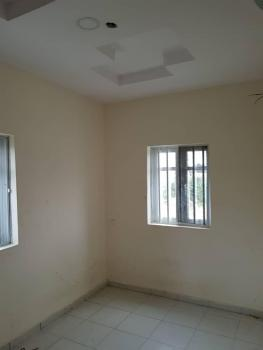 Newly Built Mini Flat with Good Road, Theranex Estate, Peninsula Garden Estate, Ajah, Lagos, Mini Flat for Rent