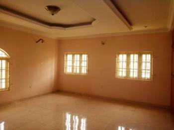 Luxury 5 Bedroom Fully Detached Duplex., Kings Park Estate Airport Road, Galadimawa, Abuja, House for Sale
