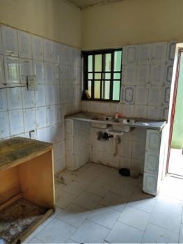 4 Bedroom Bungalow, Army Housing Scheme Estate, Kurudu, Abuja, Detached Bungalow for Sale