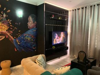 1 Bedroom Flat, Off Legalli Ayorinde, Victoria Island Extension, Victoria Island (vi), Lagos, Mini Flat Short Let