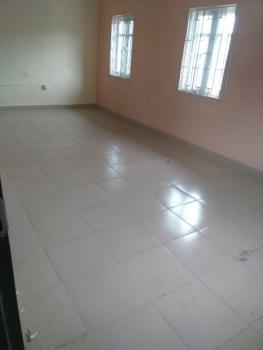 Newly Renovated and Spacious 3 Bedroom Flats All Rooms Ensuite (upstairs, Just 2 in The Compound), Behind Tantalizer Off Awolowo Way, Off Allen Avenue, Allen, Ikeja, Lagos, House for Rent