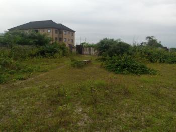 4 Plots of Upland in a Serene Environment, Cele 2, Gbetu-awoyaya, Awoyaya, Ibeju Lekki, Lagos, Mixed-use Land for Sale