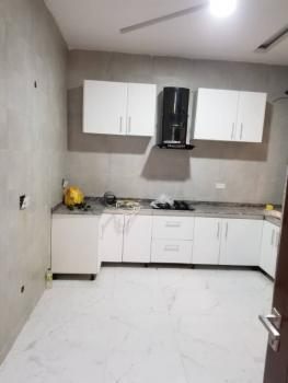 Self Service 3 Bedroom, Off Admirality Way, Lekki Phase 1, Lekki, Lagos, Flat for Rent