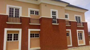 5 Bedroom Fully Detached Duplex, Life Camp, Gwarinpa, Abuja, Detached Duplex for Sale