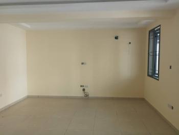 3 Bedroom Terraced Duplex with Bq, Bella Homes 1, Close to Chevron Toll Gate Axis, Lekki, Lagos, Terraced Duplex for Sale