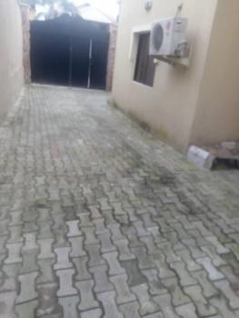 Standard Mini Flat, Osapa, Lekki, Lagos, Mini Flat for Rent