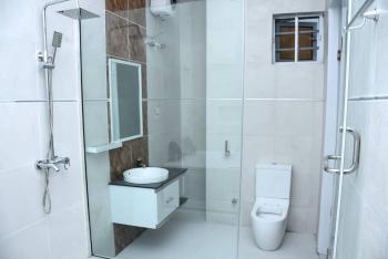 3 Bedroom Flat  Serviced Apartment, Osborne, Ikoyi, Lagos, Flat for Rent